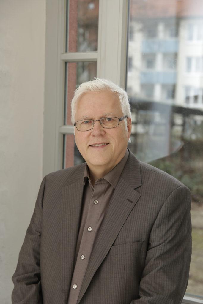 Jörg Schlegel, Coachwerk